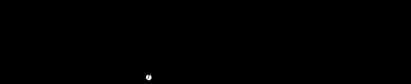 Оторизиран сервиз на Tesy, DeLonghi и Kenwood. Ремонт на битова техника гр. Варна